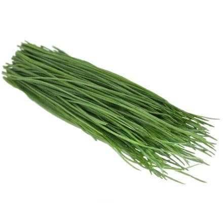 Chives (50g)