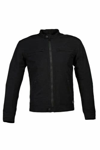 Bettney Goretex Jacket