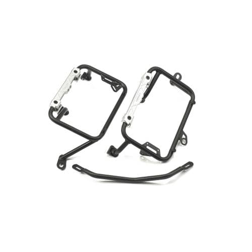 Expedition Pannier Mounting Kit