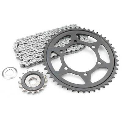 Genuine Triumph Chain & Sprocket Kit - Thruxton 900 EFI