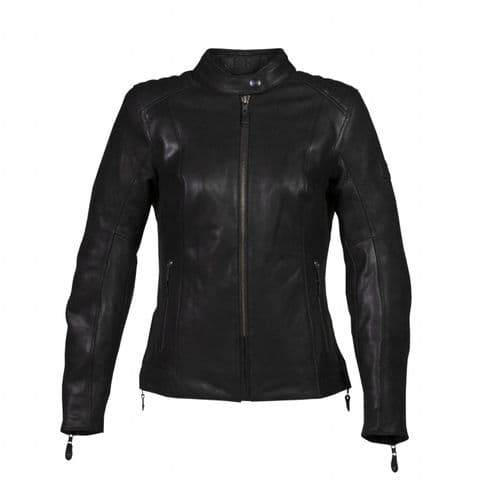Roxbury Ladies Jacket