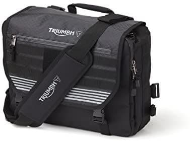 T18 Messenger Bag