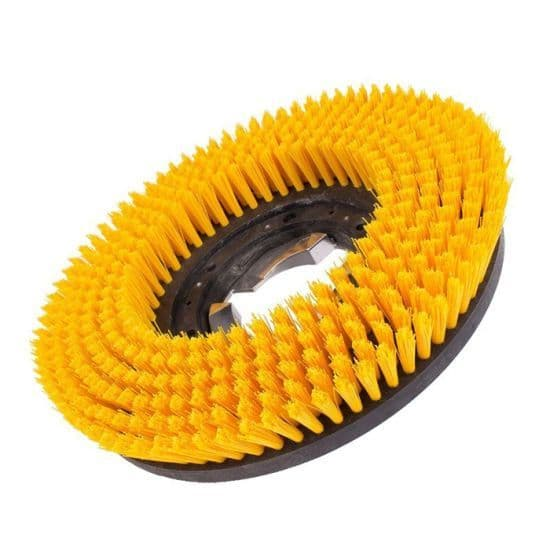 Floor Care Spares