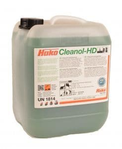 Hako Cleanol HD (10L)