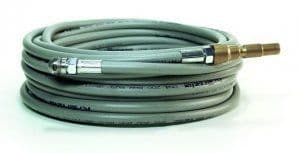 Kranzle 1050 Drain Pipe Cleaning hose