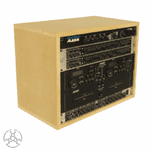 SMP8 Desk Top 19 inch 8U Rack Pod