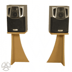 SS Speaker Monitor Stands