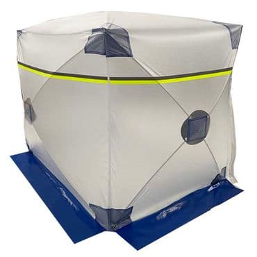 125/190/153 5ST G-Fast Cabinet Tent