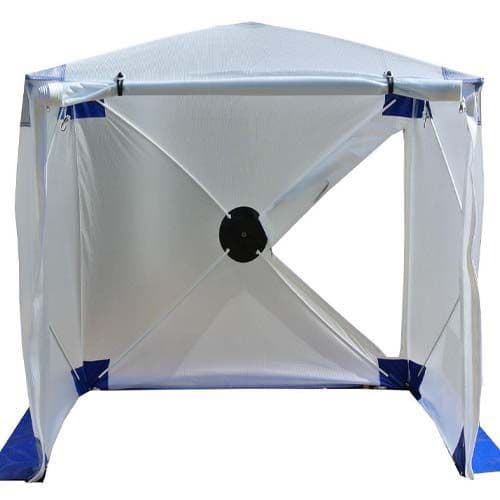 125/200/200 5ST G-Fast Cabinet Tent