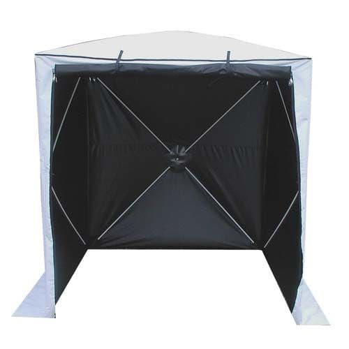 Black Out Speed Tent
