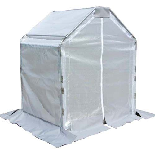 BT 12A Jointers Tent