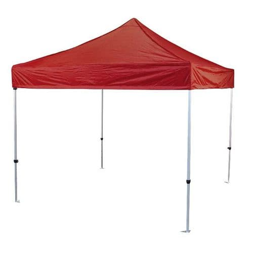 HEX 50 Gazebo Marquee Frame ONLY