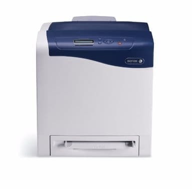 Xerox Phaser 6360DN: A4 Size Colour Printer