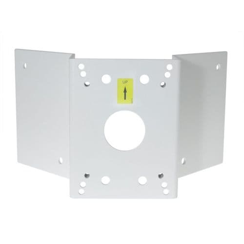 Axis BRACKET IP DOME T91A64 Corner Mount 5017-641