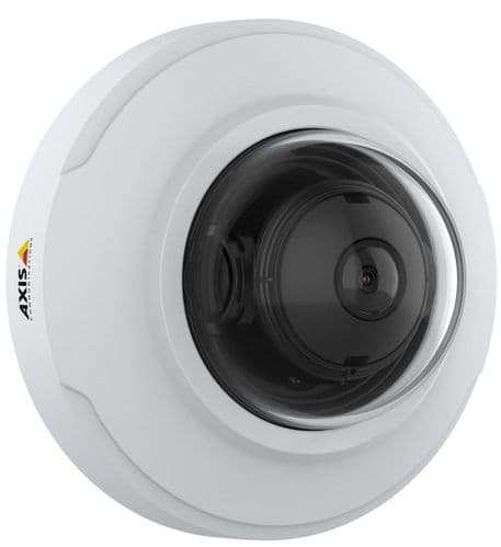 Axis  DOME IP EXT D/N AXIS M3064-V 01716-001