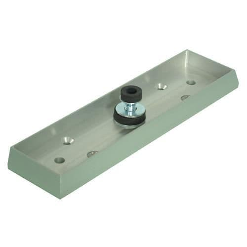 Magnetic Solutions MAGNET ARMATURE HSNG MS101520ARHSG