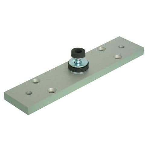 Magnetic Solutions MAGNET ARMATURE MNT PLATE MS101520AMTPL