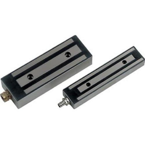 Magnetic Solutions MAGNET EXT SLIM MAG MS20WPU