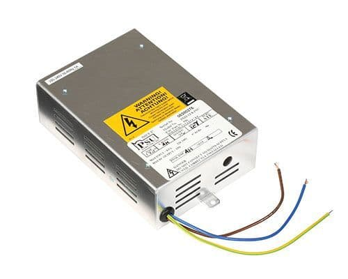 PAC ACCESS PSU PAC EASIKEY 3 A POWER SUPPLY 11240A
