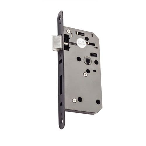 Paxton  LOCKING ACCY Paxlock Mortice Latch 901-020