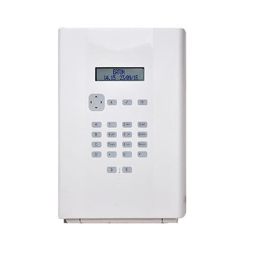 SCANTRONIC CONTROL PANEL W/LESS Ion compact 20