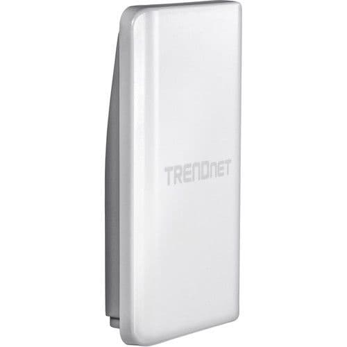 Trendnet SWITCH W/LESS PoE Access Point TEW-740APBO