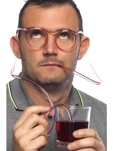 Drinking Straw Specs