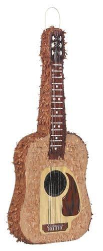Standard Pinata Guitar