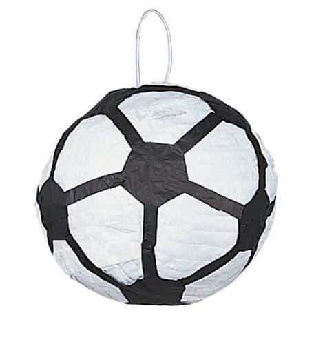 Standard Pinata Soccer Ball