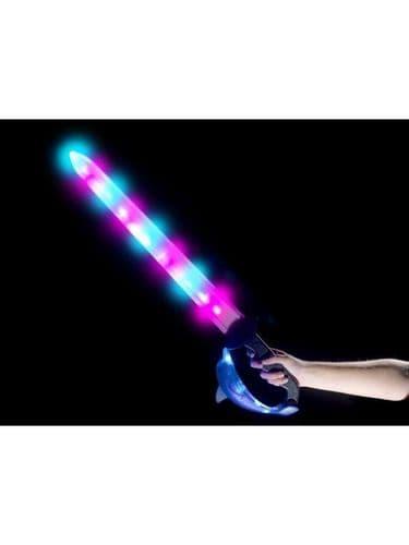 Dolphin Sword