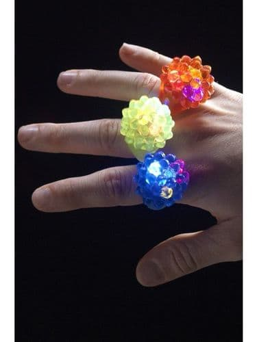 Jelly Ring