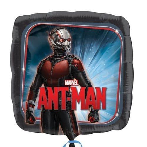 Marvel Ant-Man Standard Foil Balloons