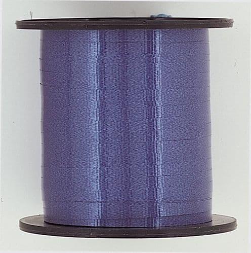 Royal Blue Curling Ribbon 500 Yds