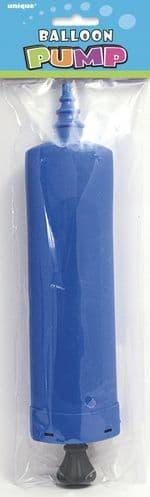 Standard Balloon Pump