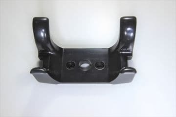 GPO 200 Series Telephone Black Handset Cradle