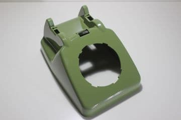GPO Aircraft Green 706 Telephone Case Shell