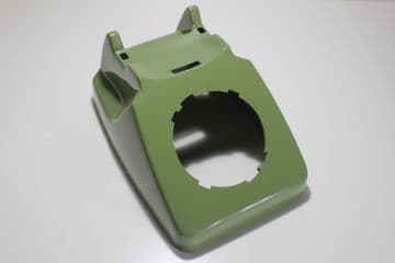 GPO Aircraft Green 746 Telephone Case Shell