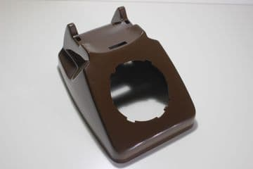 GPO Brown 746 Telephone Case Shell