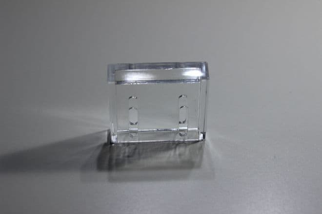 GPO Transparent 746 Telephone On/Off Button