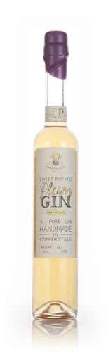 The Sweet Potato Spirit Co. Plum Gin Liqueur (50cl, 25%)