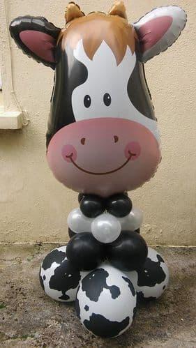Animal Balloon's