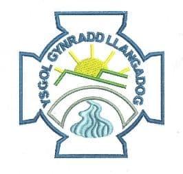 Ysgol  Llangadog