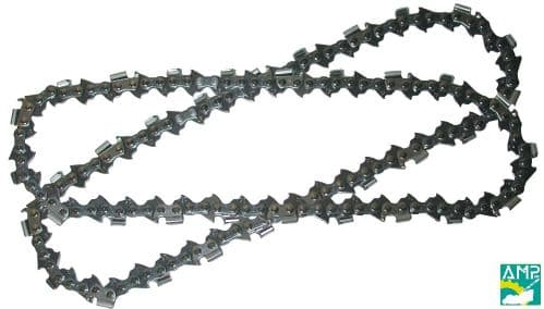 """2 x Husqvarna  14""""  235 / 235E Replacement Chains To Suit Guide Bar 501959252"""