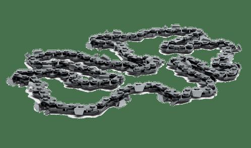 "2 x Husqvarna 20""  365 372 570 576 Replacement Chains"