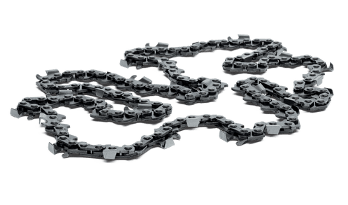 2 x Matika DCS9010 20 inch Replacement Chainsaw Chains