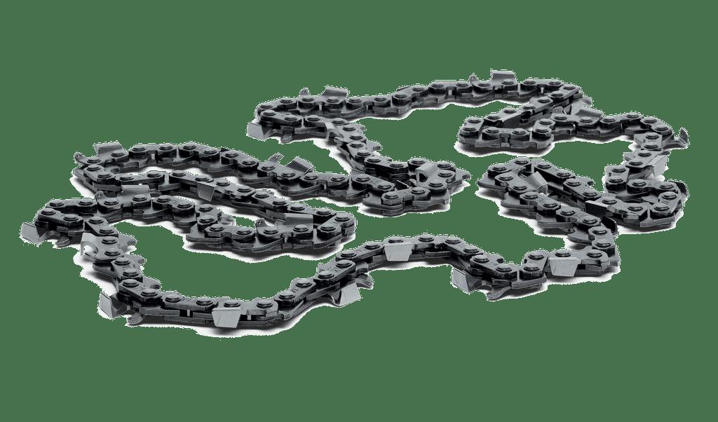 "2 x Ryobi  RCS4046C 18""  Replacement Chains"