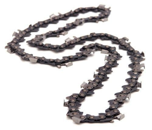 """2 x Stihl 14""""  021 023 MS210 MS230 Replacement  Chains"""