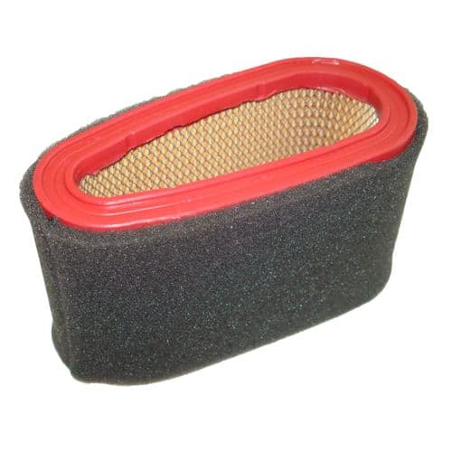 Air Filter Assembly to suit a Mountfield 1530M Replace Part Number 118550199/0