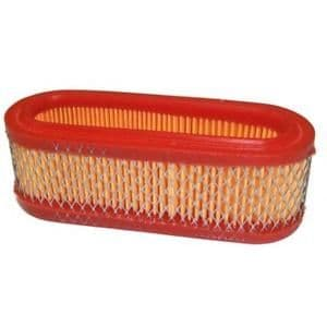 Air Filter Assembly to suit a Mountfield 827M Replace Part Number 118550421/0