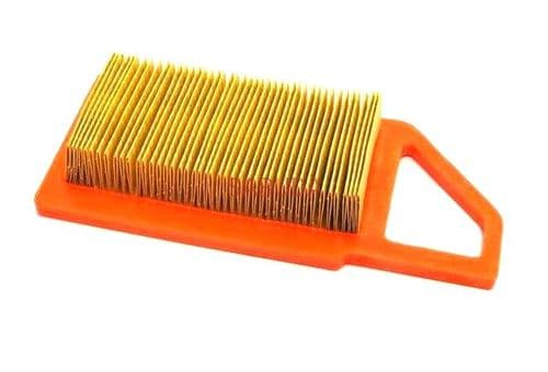 Air Filter Assembly to suit a Mountfield TRE0702 Replace Part Number 118550321/0